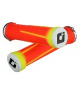 Mountain Bike - Aaron Gwin Signature Lock-On Grip