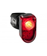 Bontrager Flare Tail Light