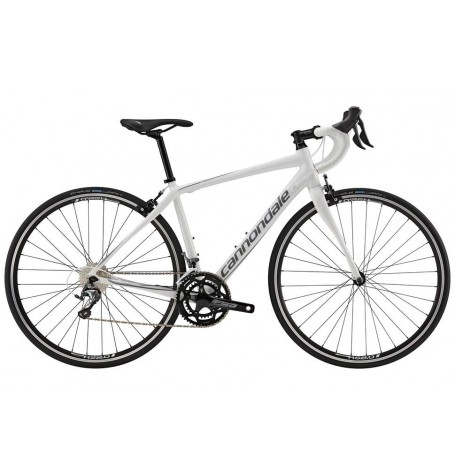 Cannondale Synapse Women's Road Bike