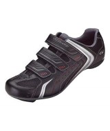 Specialized Sport Road Cycling Shoe