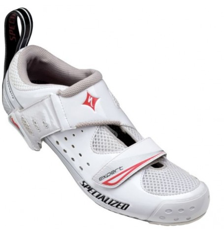 Specialized Trivent Expert Cycling Shoe