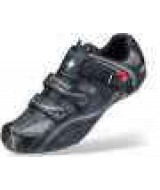 Cycling Shoes - Ladies Specialized Torch Road