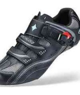 Ladies Specialized Torch Road Cycling Shoes