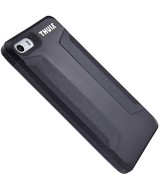 Thule IPhone 5/5S Cover