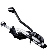 Thule 1 Bike Carrier Pro Ride Bike Rack