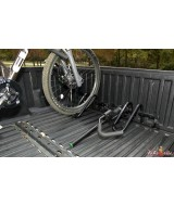 Thule Bicycle Insta-Gater Bike Carrier