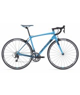 Giant Contend Road Bike