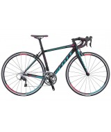 Scott Contessa Speedster Womens Road Bike