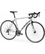 TREK 1.1 C H2 ROAD BIKE