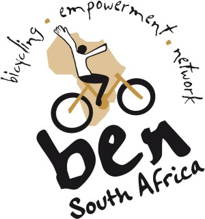 http://www.bicyclecapetown.org/wp-content/sabai/File/files/m_33665cf49fc28353ad32040c9724ffc2.jpg
