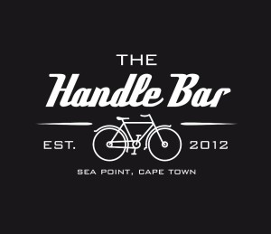 http://www.bicyclecapetown.org/wp-content/sabai/File/files/m_eabe56e57d485577bdecfa65cff09260.jpg