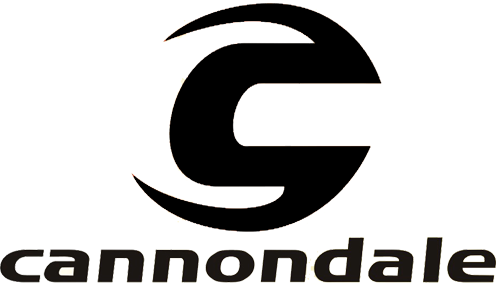 http://www.bridgecycles.co.za/image/data/Brands/Cannondale_logo.png