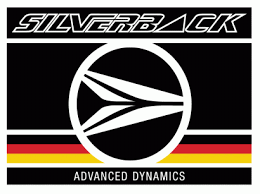 http://www.bridgecycles.co.za/image/data/Brands/Silverback.png